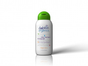Dolphin Organics Hypoallergenic Simply Citrus Shampoo & Bodywash, 240ml