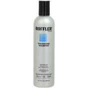 Roffler Thickening Shampoo, 10.1 Fluid Ounce