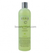 Soma Weightless Shampoo - 470ml
