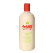 Apple Pectin Fortifying Shampoo