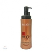 Aekyung Kerasys Salon Care Deep Damage Recovery Shampoo 600ml