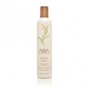 ABBA Nourishing Shampoo Hair Shampoos