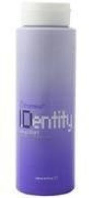 Framesi Milan IDentity Jump Start Shampoo - 240ml
