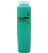 Rolland O Way Becurly Curly Hair Shampoo 10.56