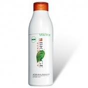 Biolage Sunsorials After Sun Shampoo 250 ml