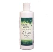 Natural Ginesis Oasis Shampoo - 240ml