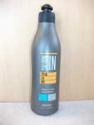 Saloon in Special for Men Grey Hair Shampoo 300ml