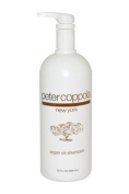 Peter Coppola Argan Oil Shampoo Unisex, 950ml