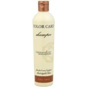 ThermaFuse Colour Care Shampoo 350ml