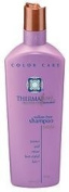 Thermafuse Colour Care Sulphate-Free Shampoo