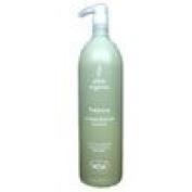 Nexxus Kelate Purifying Shampoo 1000ml