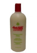 Apple Pectin Fruit Nutrients Concentrated Fortifying Shampoo * 1000ml