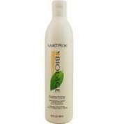 Matrix Biolage Smoothing Shampoo For Smoothes Dry and Unruly Hair 500ml