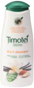 TIMOTEI SPOO 2IN1 NORMAL 300ML