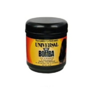 Treatment,leave-in,shampoo & Rinse La Bomba 470ml!!!