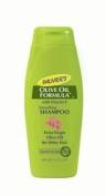 Palmers Olive Oil Formula with Vitamin E Shampoo 400 ml