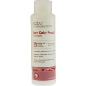 ABBA Pure & Natural Hair Care colour PROTECTION SHAMPOO 250ml