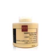 Alter EGO Harmony Therapy Shampoo Oily Scalp Treated Hair