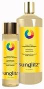 Sunglitz Natural Shine Shampoo - 350ml