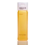 Crede Nigelle ER Shampoo - Silky, smooth and shiny
