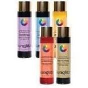 Sunglitz Colour Enhancement Shampoo BEIGE BLONDE 350ml