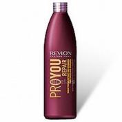 Revlon PROYOU Repair Shampoo 350ml