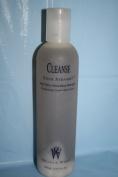 Graham Webb Stick Straight High Gloss Smoothing Shampoo 8.5 Fl