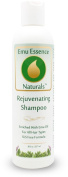Emu Essence Rejuvenating Shampoo SLS Free with Emu Oil 240ml