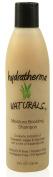 Hydratherma Naturals Moisturising Boosting Shampoo, 240ml