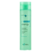 Kaaral Purify Energy Shampoo - 260ml