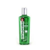 Mirta De Perales Herbal Fresh Shampoo for All Hair Types 240ml