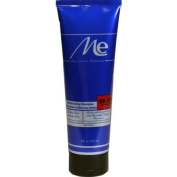 Alto Bella Me Conditioning Shampoo, Body Wash and Shave Cream, 240ml