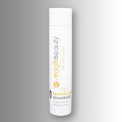 Magik Beauty | Extra Curly | Neutralizer Shampoo 300ml