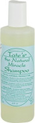 Tate's The Natural Miracle Shampoo - 240ml