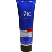 Alto Bella Me Shampoo for Sports & Work, 240ml