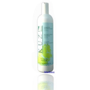 KUZ Restructuring Shampoo for Dry and Porous Hair