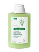 Klorane Shampoo with Papyrus Milk 200ml