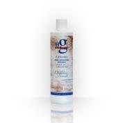 Advanced Hair Gear Four Colour Enhancing Shampoo for Blondes - 350ml