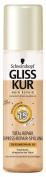 GlissKur Total Repair Express-Repair-Conditioner