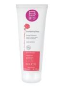 BcomBIO Gentle Shampoo 200ml
