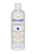 Recovery Cleanser Shampoo 470ml Shampoo Unisex