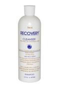 Recovery Cleanser Shampoo 470ml Shampoo Unisex
