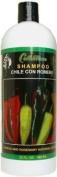Cabellina Chile With Romero Shampoo 950ml