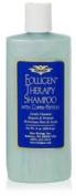 Folligen Therapy Shampoo 240ml