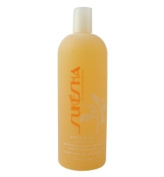 Sukesha Extra Body Hair Wash 740ml