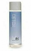 MiN New York Wash DHT Daily Shampoo Prevent Hair Loss and Thinning Hair, 250ml