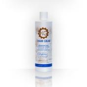 Advanced Hair Gear Advanced Two Conditioning Shampoo - 350ml