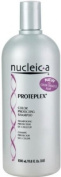 Colour Protecting Shampoo from Nucleic-a [33.8 fl oz.]