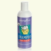 Kidscents Shampoo by Young Living Essential Oils - 210ml