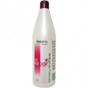 Salerm Hi Repair Shampoo 01, 1060ml